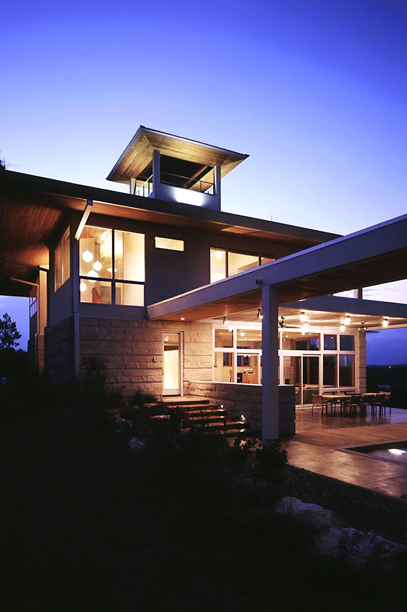 11_Spicewood Residence.jpg