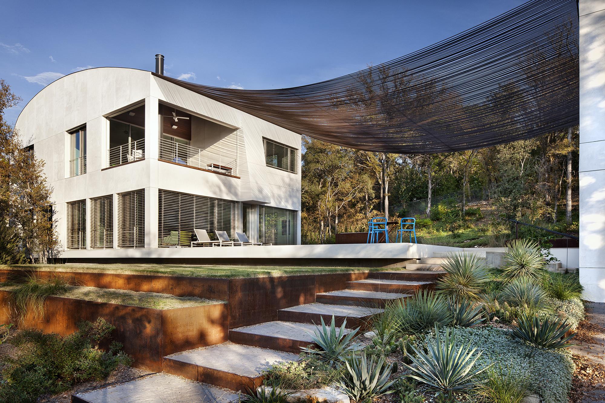 01_Westridge Residence.jpg