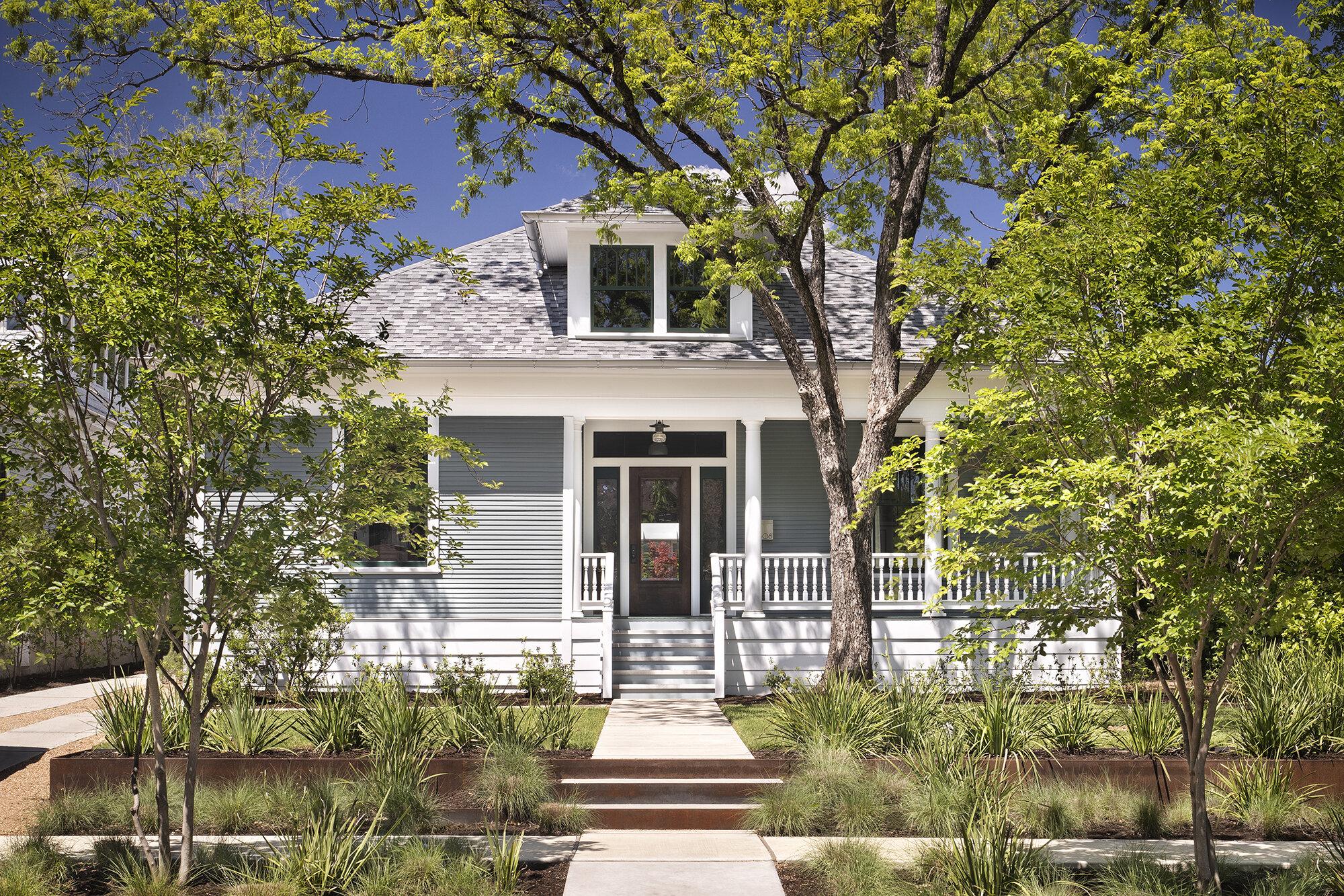 01_Five Yard House.jpg
