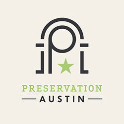 Preservation Austin