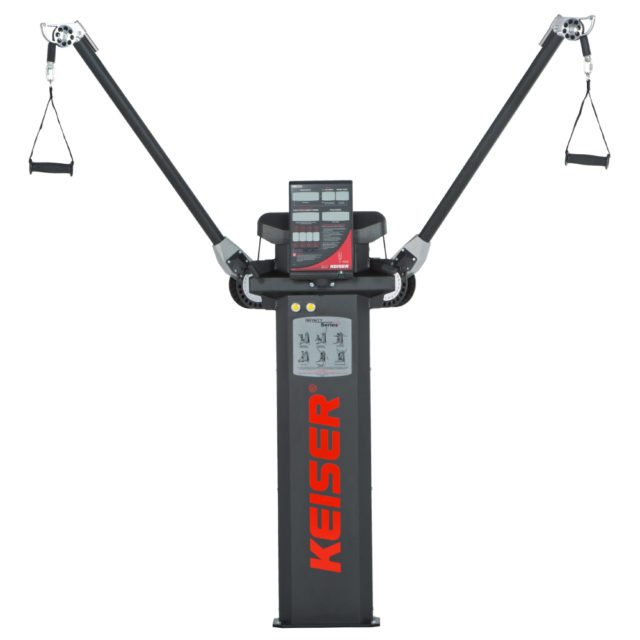 Keiser-Functional-Trainer-Cable-Machine-1012.jpg