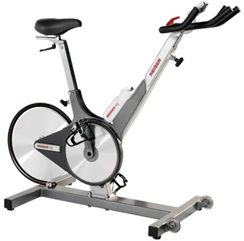 keiser-m3-indoor-cycle-new_1.jpg