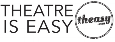 Theater is Easy logo.jpg
