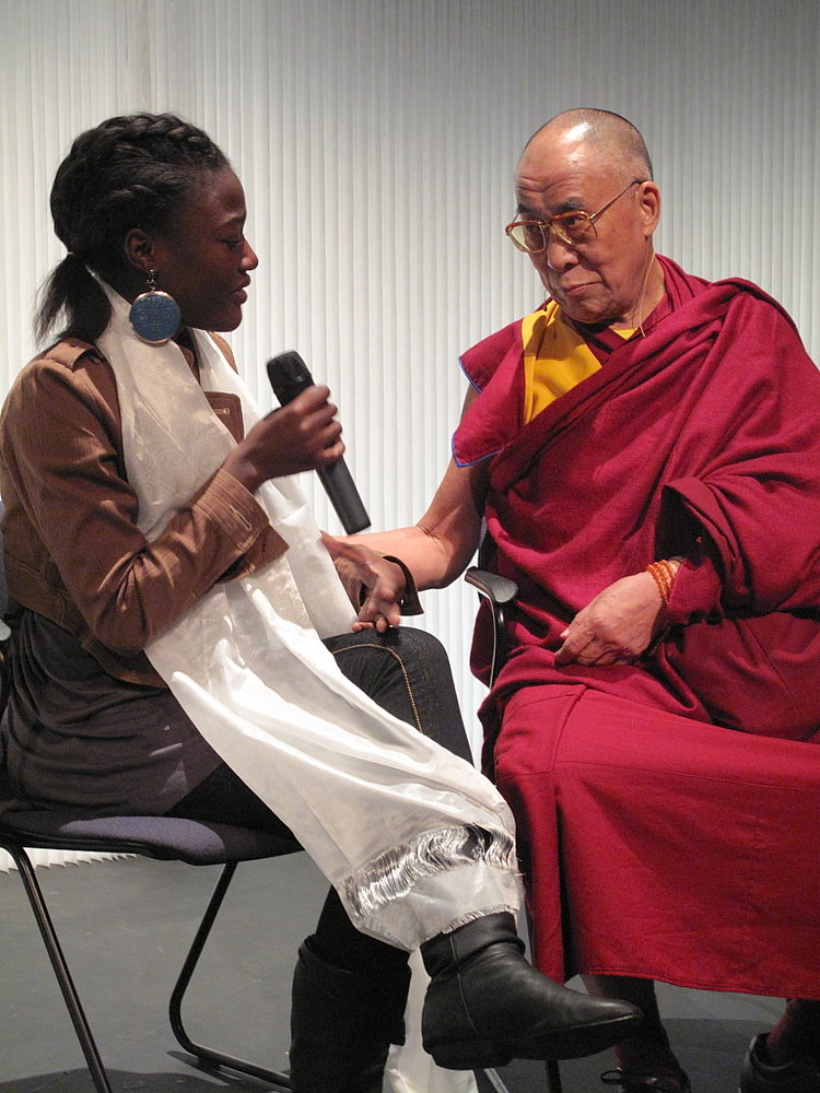 Dalai+Lama+and+Lovetta+Conto.jpeg