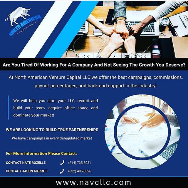 NAVC LLC
