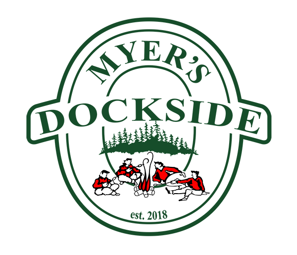 myers-dockside.png