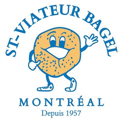 Yes! We carry Montréal  St-Viateur Bage  ls !