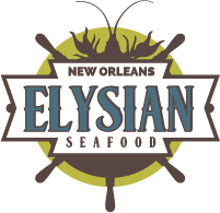 Elysian (Vector with circle).png