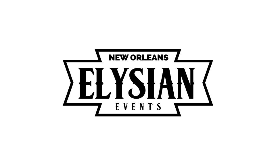 Elysian Banner_jpg_format.jpg