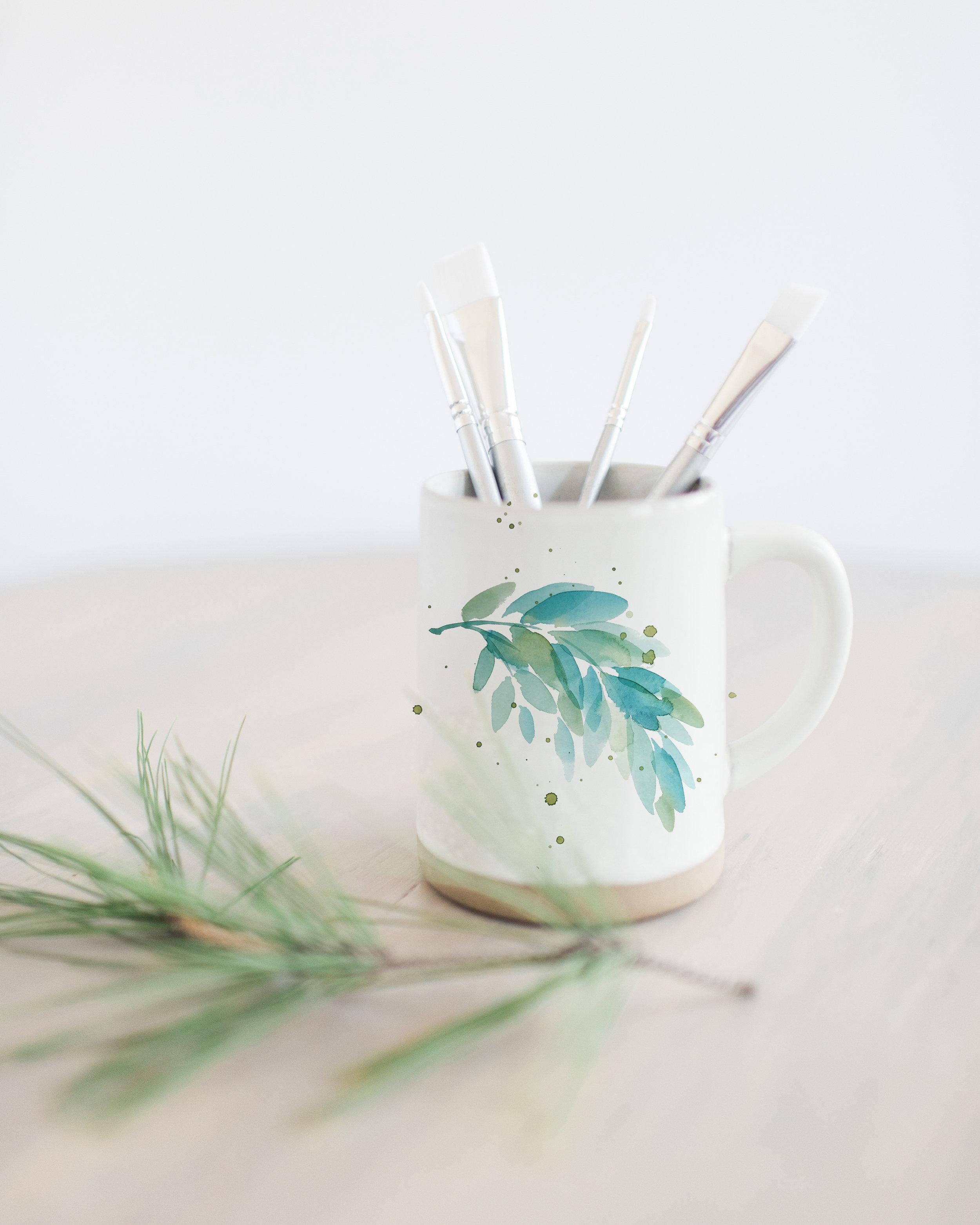 branch 2 mug mockup.jpg