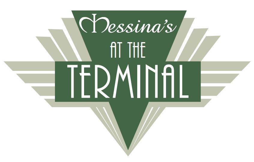 terminal logo good.jpg