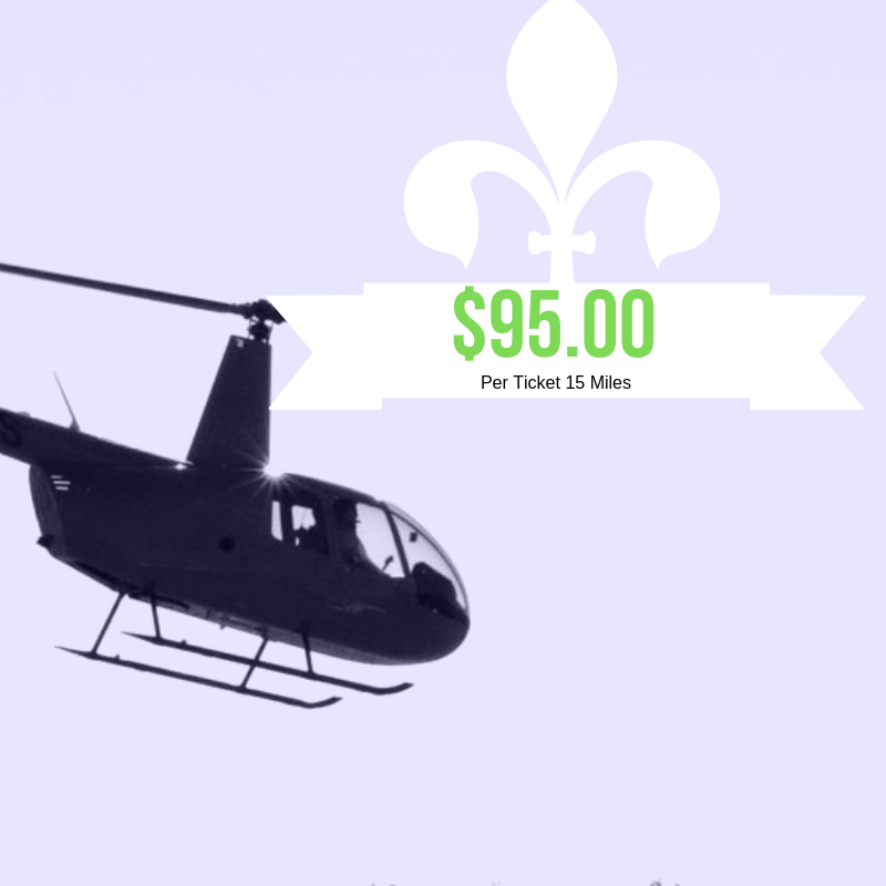 $35.00 (3).png