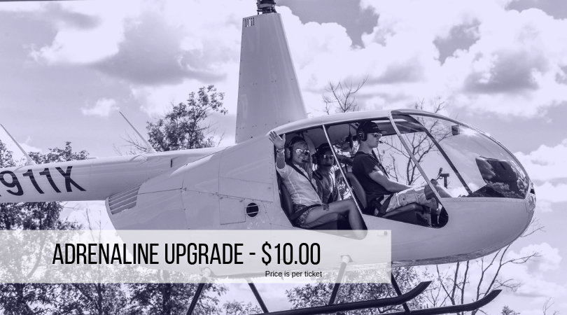 ADRENALINE UPGRADE - $10.00.png
