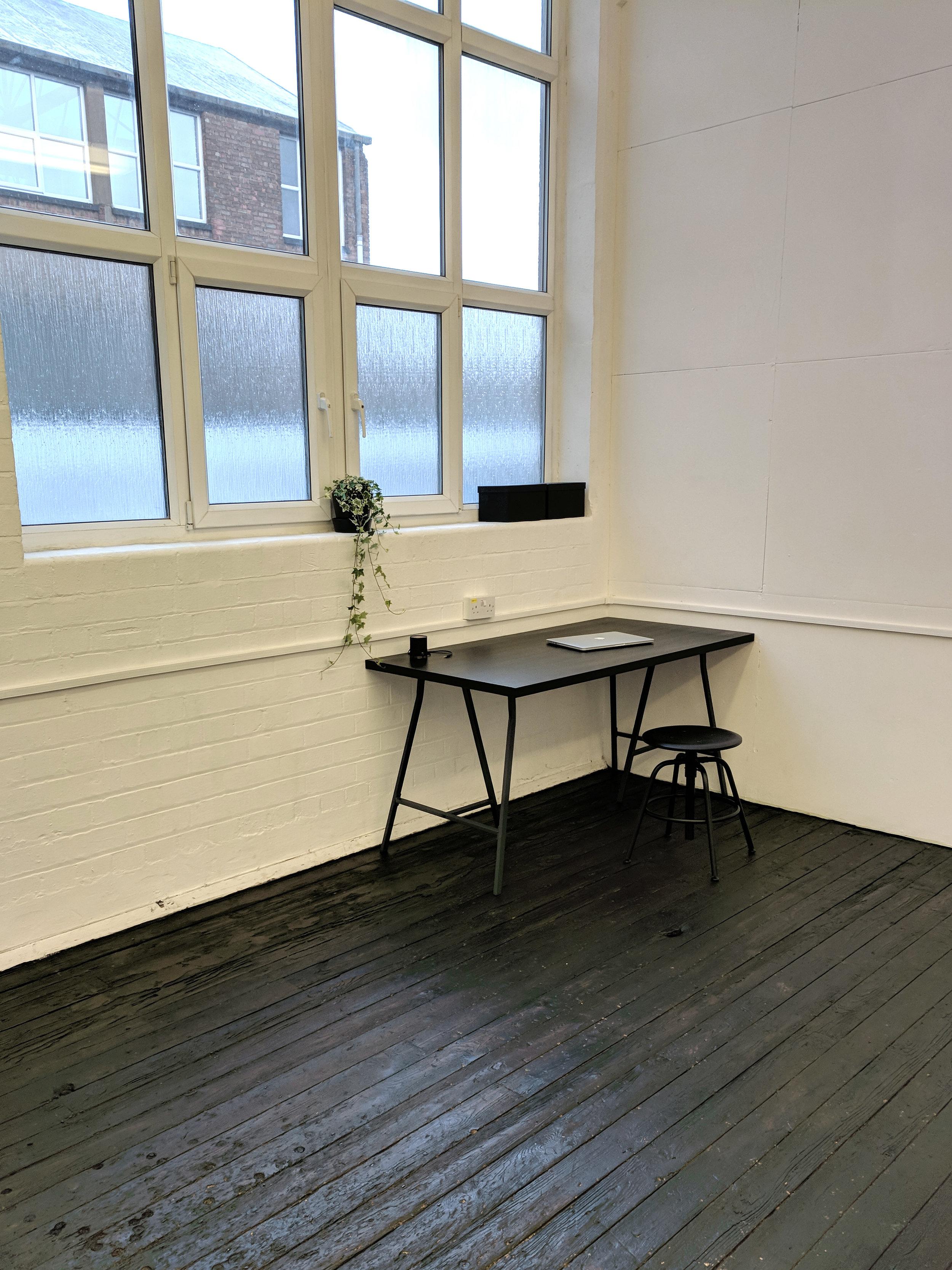 Studio After (1)