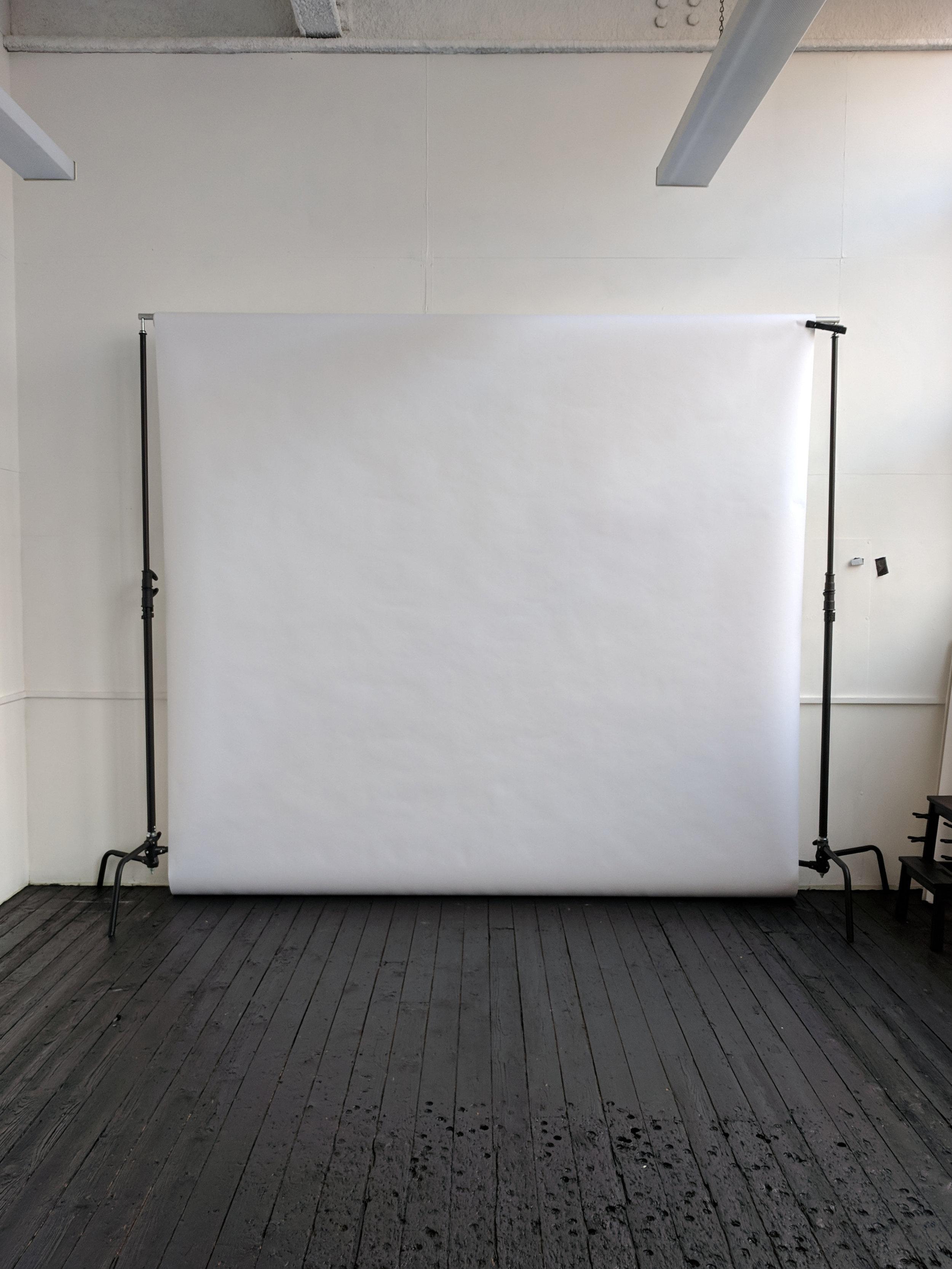 Studio After (2)
