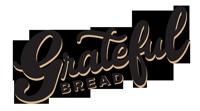 Grateful Bread, Sacramento, CA