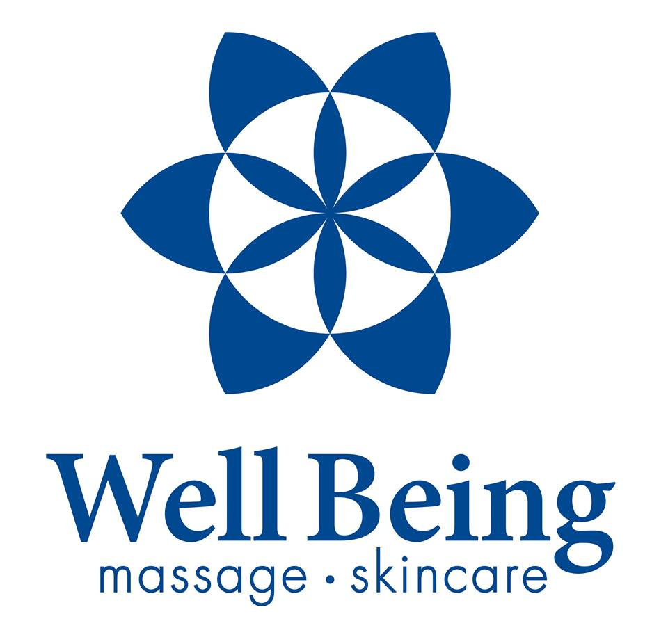 Well Being, Spa, Yoga Studio, Shop located in Kings Beach, CA across from Lake Tahoe. Offering standup paddleboard classes for individuals, groups, private parties. Check  http://www.wellbeingtahoe.com/events.html
