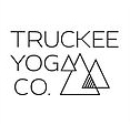 Our mission is to provide a yoga community where students and teachers feel safe, welcome and appreciated. It is our goal as a studio to offer yoga classes, workshops and trainings to motivate and empower students to continually build on their personal yoga journey, physically, mentally and spiritually.  https://www.truckeeyogaco.com/