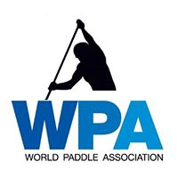 The ultimate goal of the WPA is to provide a global standard for competitive Stand Up Paddle events leading to better experiences for all parties involved. The WPA is all paddlers that give input and want to help in the future growth of all Stand Up Paddle sports. We look forward to the continued input from those that have the passion to provide a better experience.