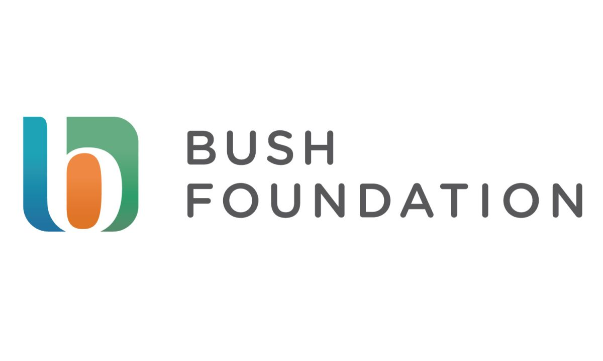 bush-altlogo-color.jpg