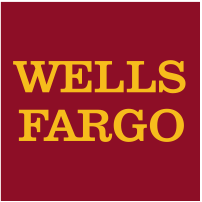 WellsFargo.png