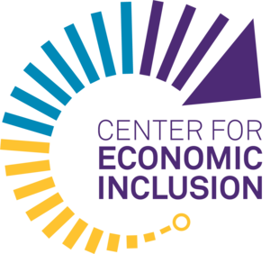 Center+for+Economic+Inclusion+Logo.png