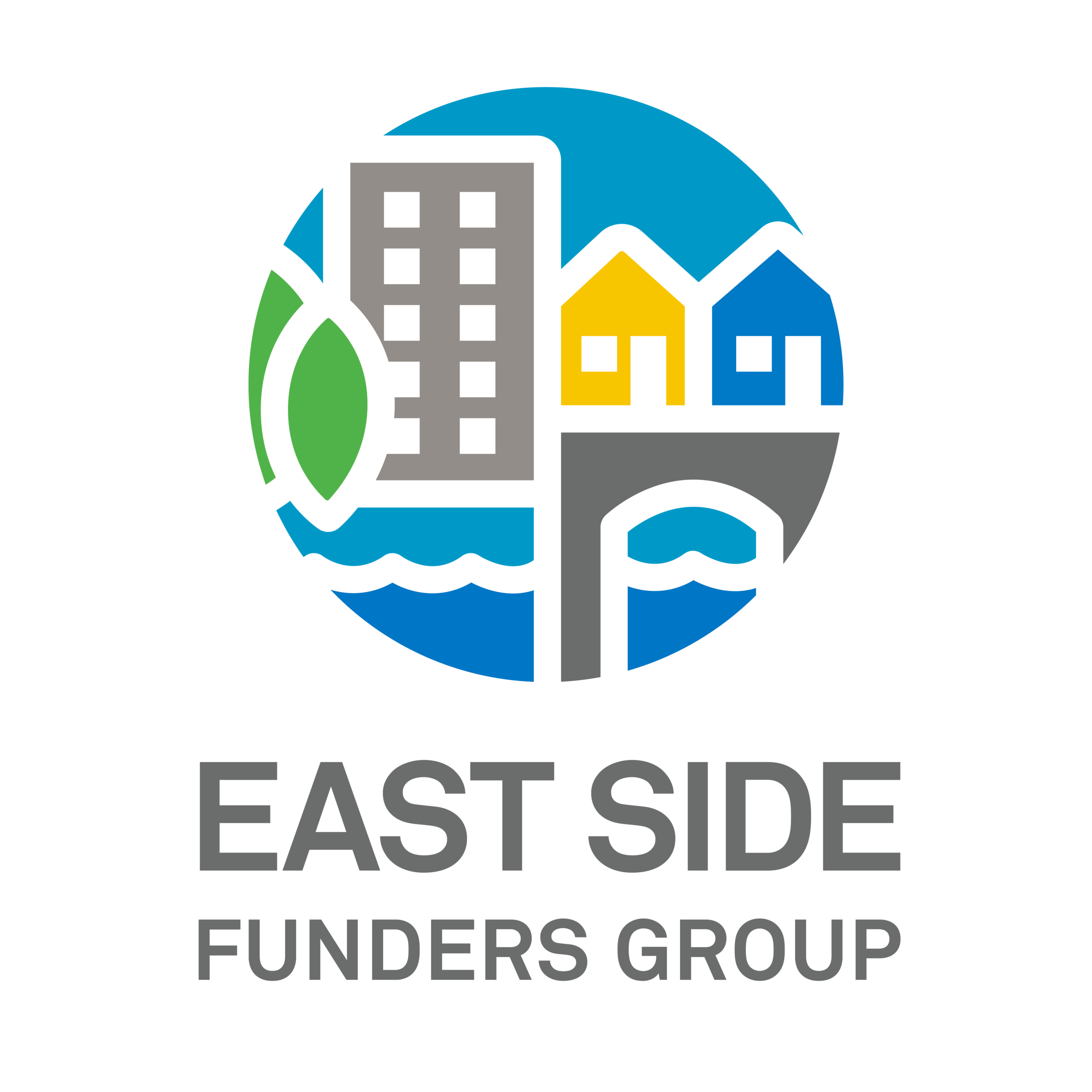 East Side Funders Group Logo.png