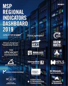 Regional_Indicators_Dashboard_2019 copy.jpg