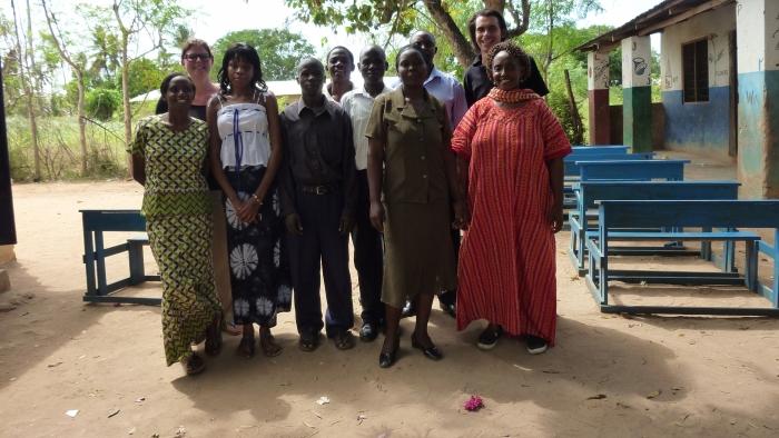 2011-mama-ken-school-bestuur-stichting-likoni-onderneemt-kenia-mombassa-afrika.jpg
