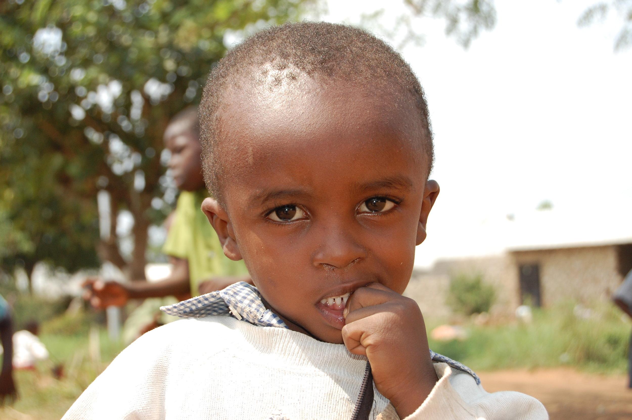2012-kinderen-stichting-likoni-onderneemt-kenia-mombassa-school-kleinschalig-goed-doel (2).JPG
