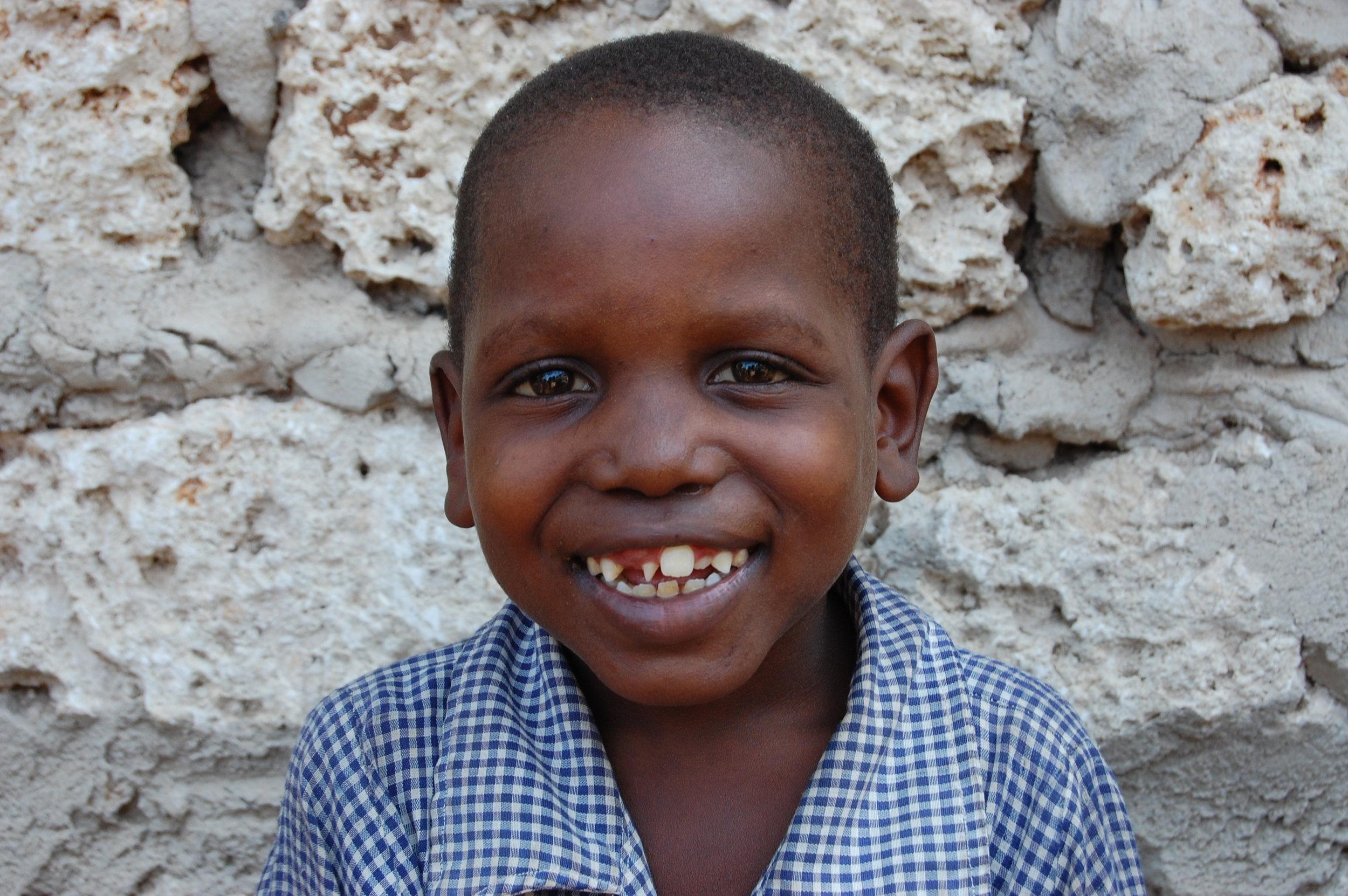 2012-kinderen-stichting-likoni-onderneemt-kenia-mombassa-school-kleinschalig-goed-doel (15).JPG
