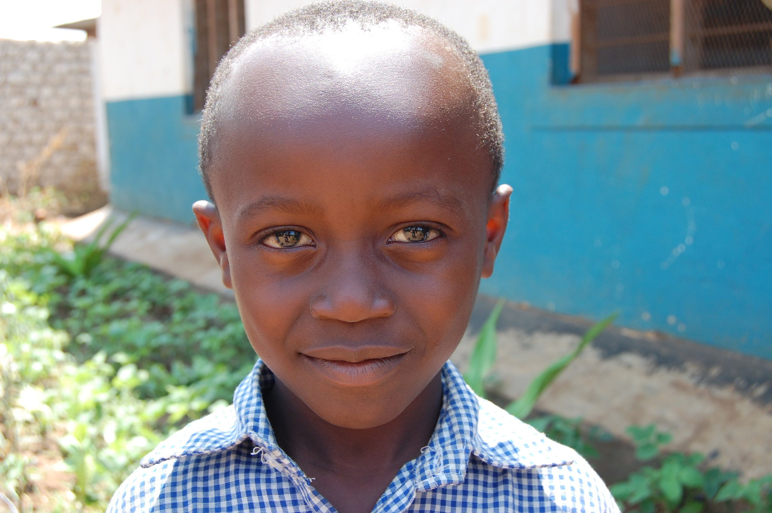 2012-kinderen-stichting-likoni-onderneemt-kenia-mombassa-school-kleinschalig-goed-doel (12).JPG