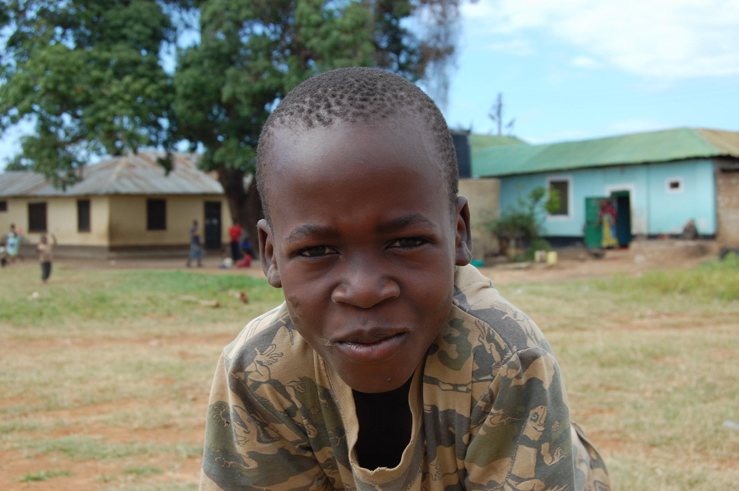 2012-kinderen-stichting-likoni-onderneemt-kenia-mombassa-school-kleinschalig-goed-doel (42).JPG