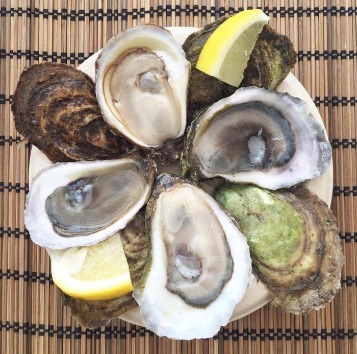 addon-oysters.jpg