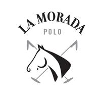 morada-logo.png