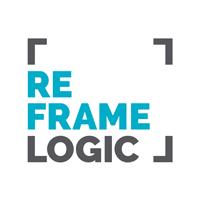 reframe-logo.png