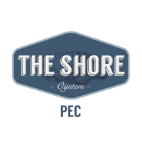 shore-logo.png