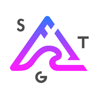 surf-logo.png