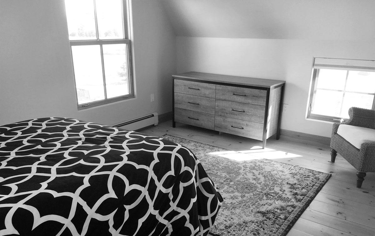 main-room-1.jpg