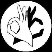 dchoy-logo.png