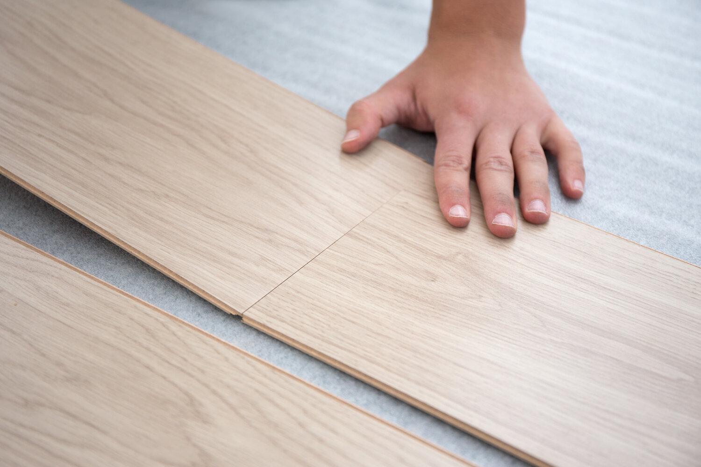 Wooden Laminate Flooring Calculator, Laminate Wood Flooring Calculator