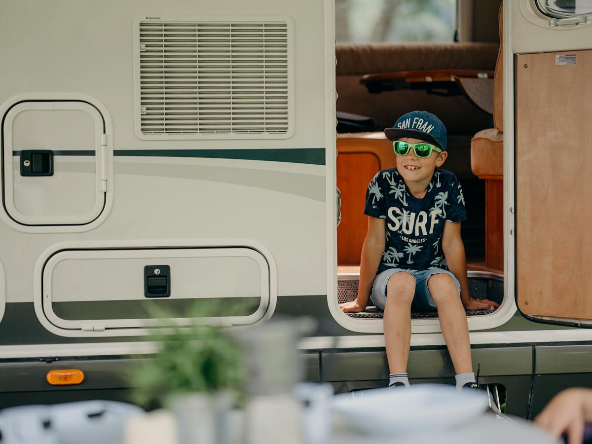 camping_ frutigresort camping bern frutigen gruppenunterkunft-2.jpg