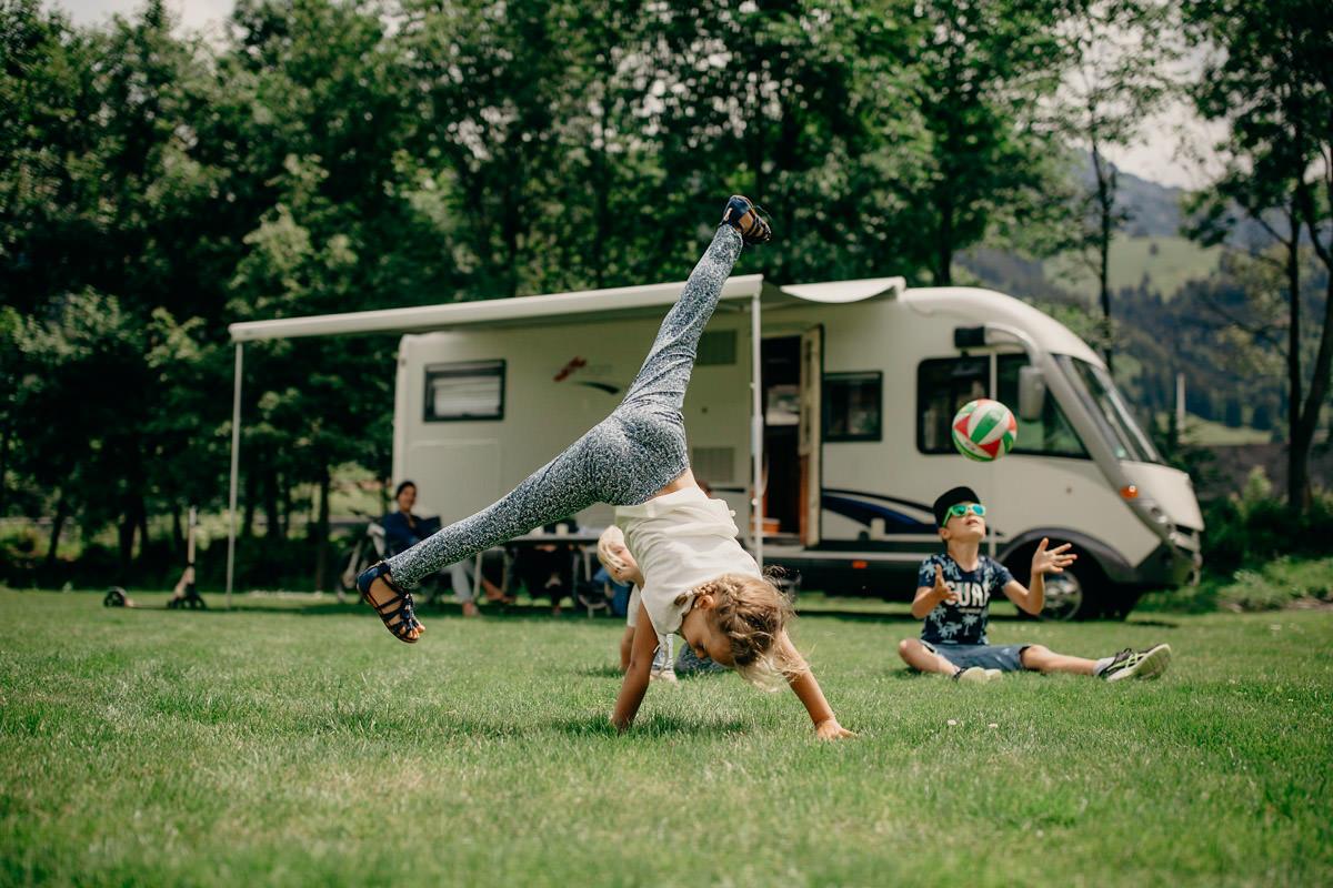 camping_ frutigresort camping bern frutigen gruppenunterkunft-3.jpg