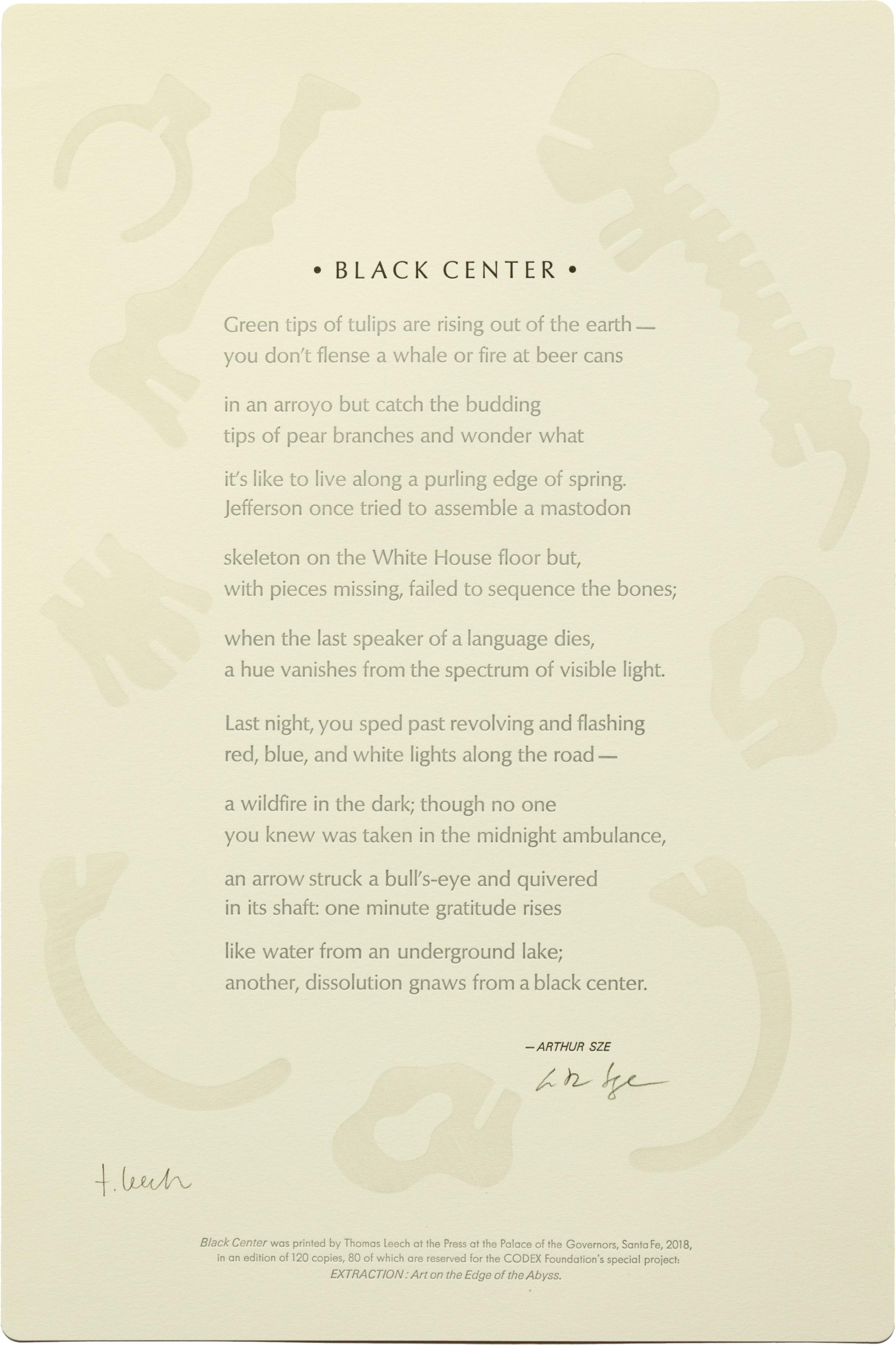 black center.jpg