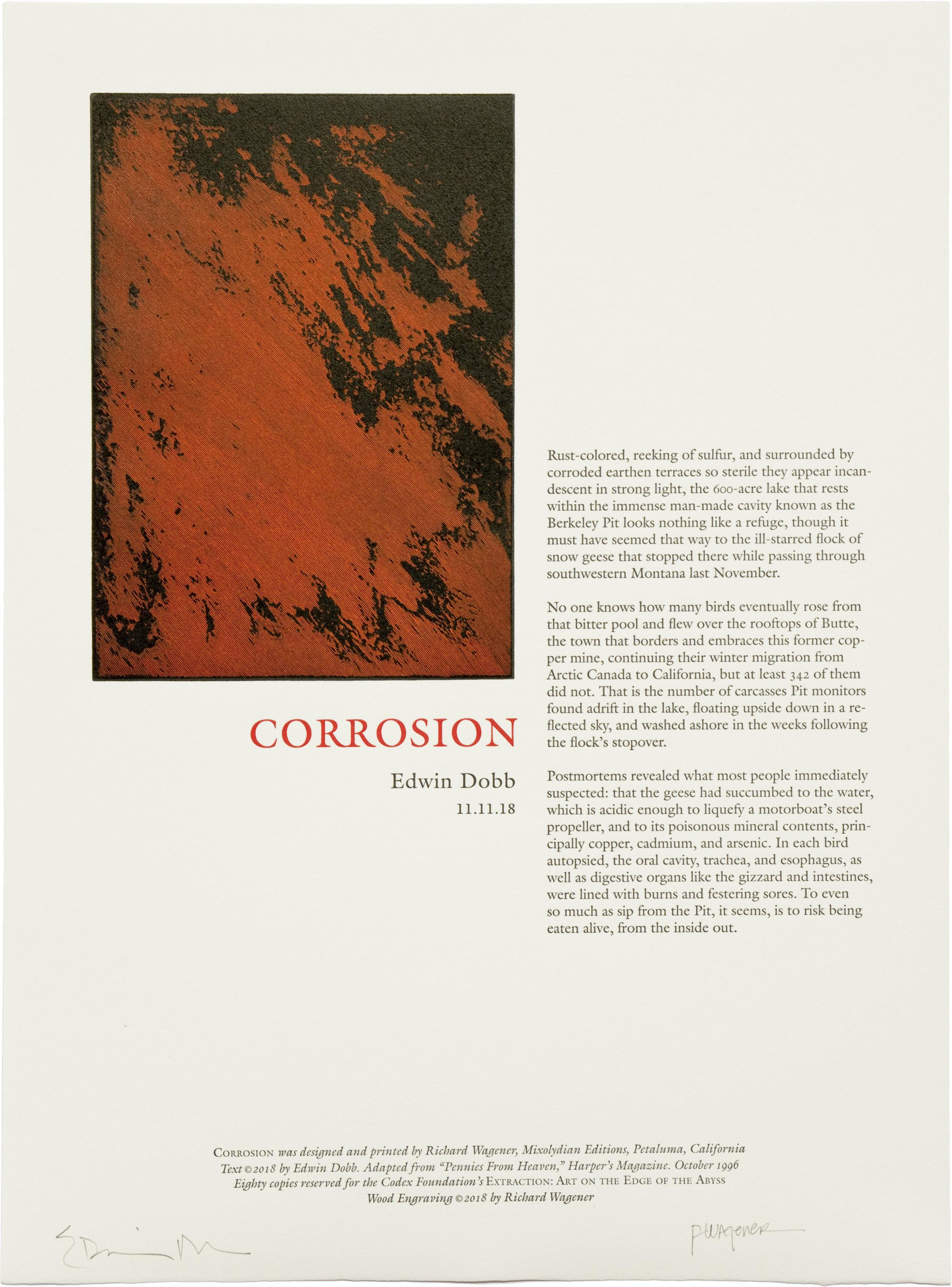 corrosion copy.jpg