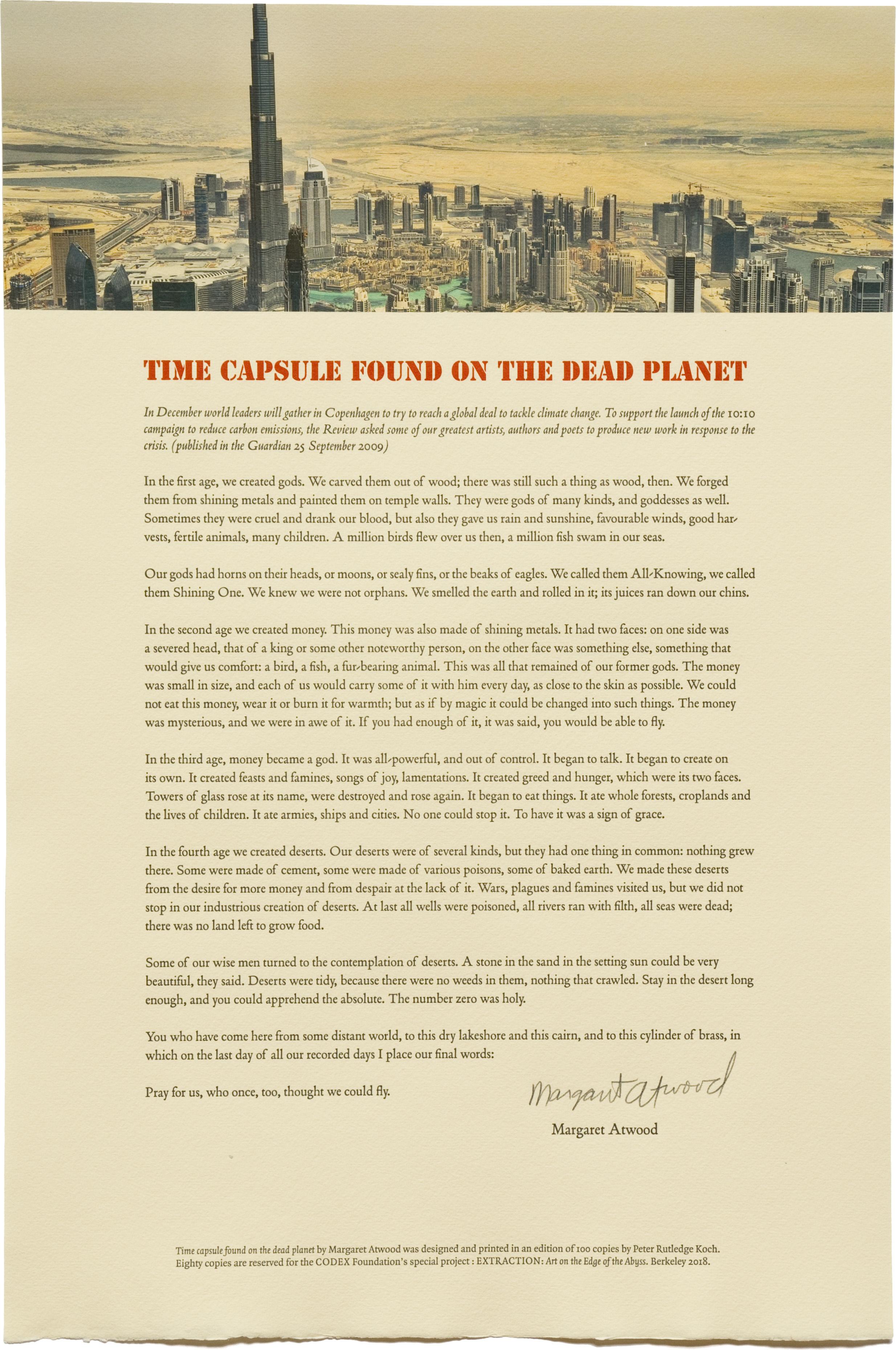 time capsule found copy.jpg