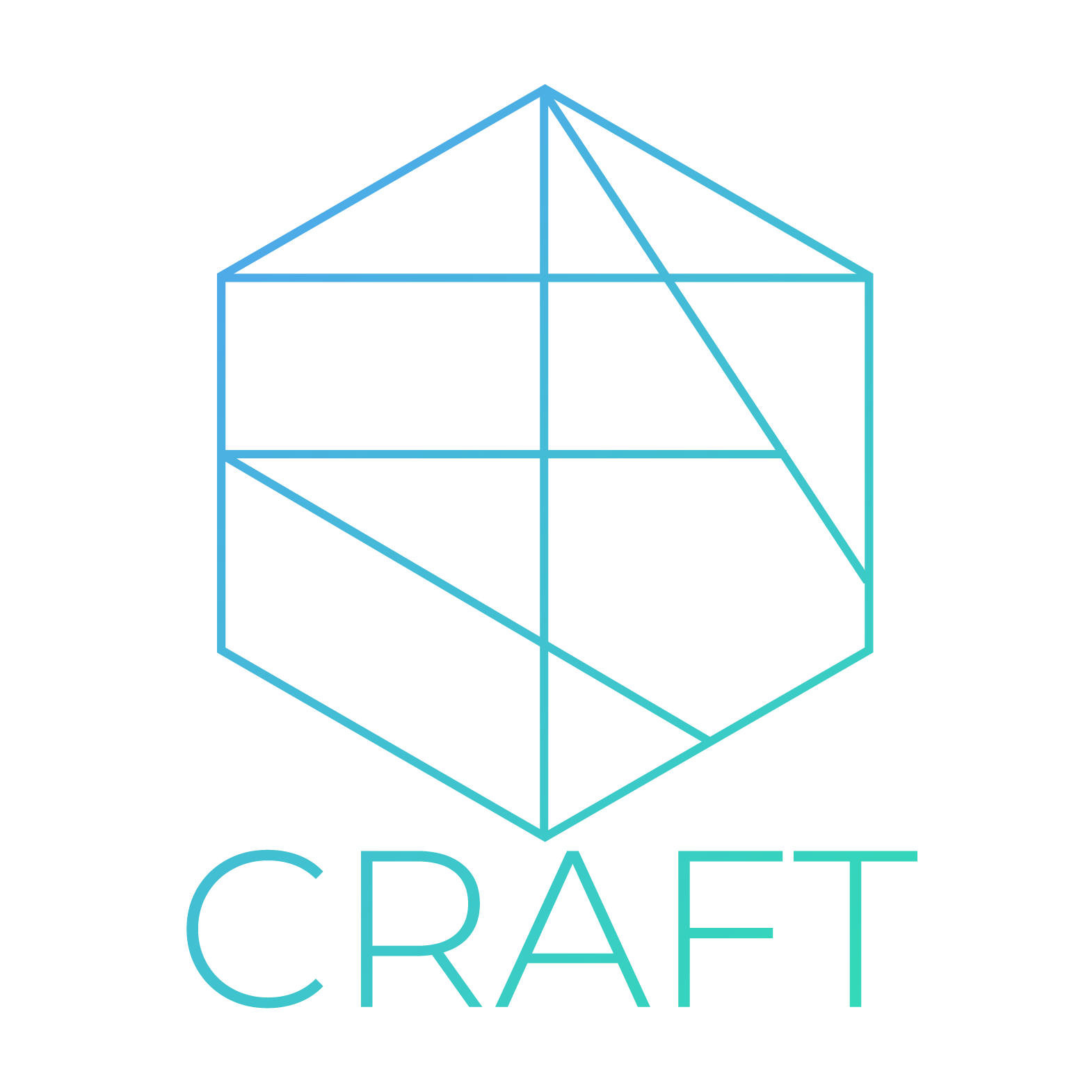 CRAFT Logo - Color.png