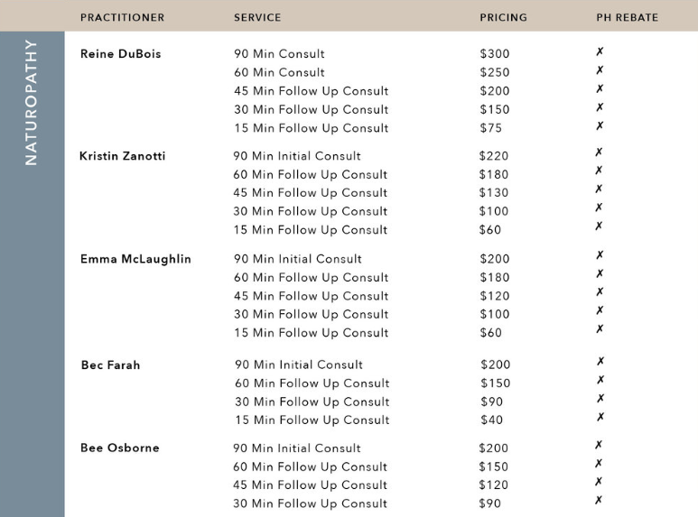 Price list (2).png