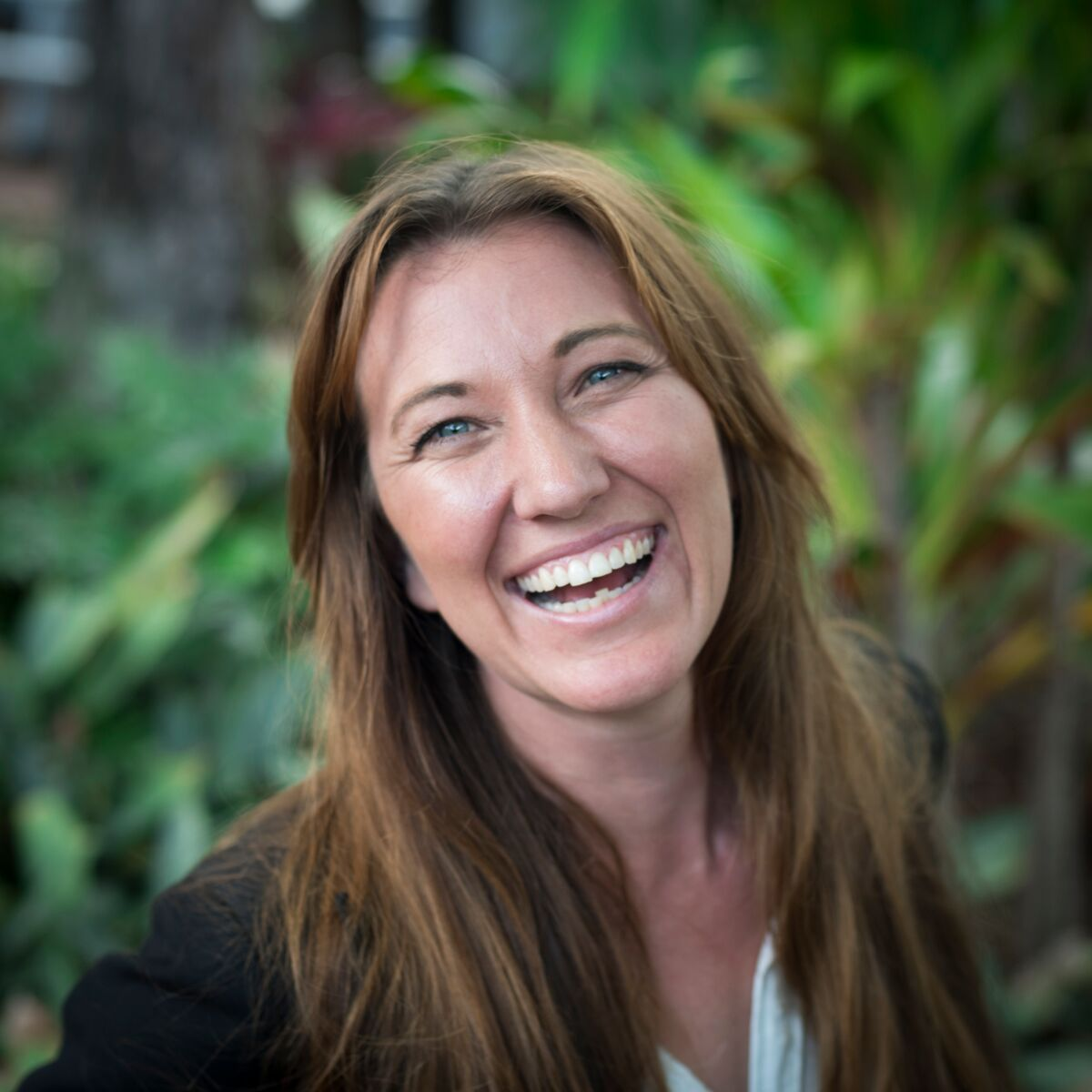 EMMA MCLAUGHLIN - Women's Health Naturopath
