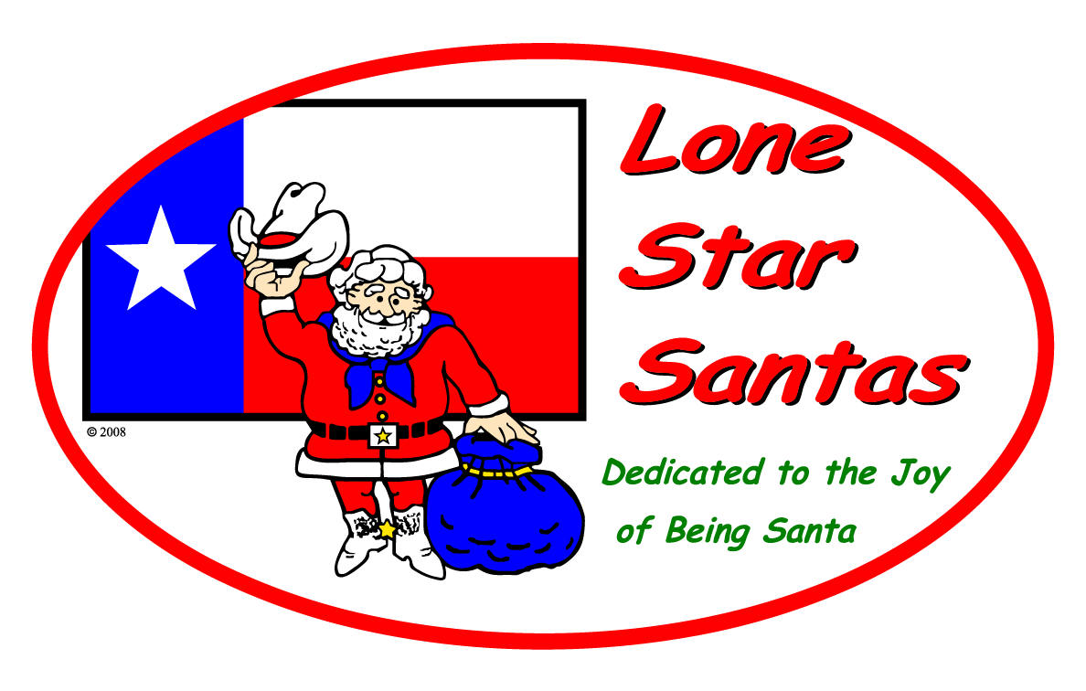 Lone_Star_Santas_Dedicated_Logo.png